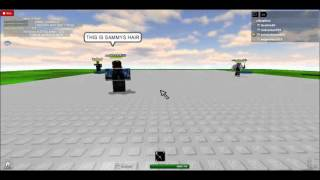 EPIC!!! Roblox Group ((training) (Group name:U.P.K United Power Killers))