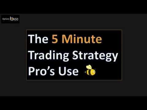 Binary Options Arbitrage - Binary Options Trading Strategy