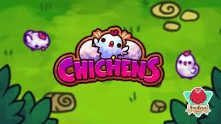 Chichens OST