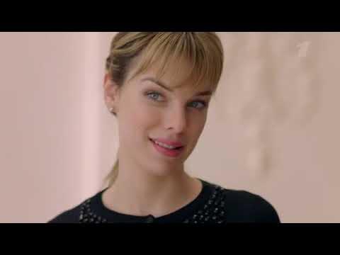 Сериал Дипломат (2019) 1-16 серии комедийный телесериал на Первом канале