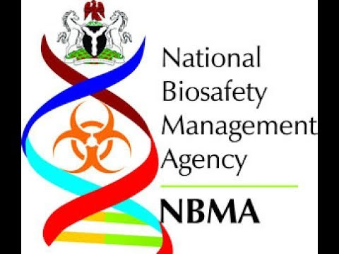 25 YEARS OF BIOSAFETY MANAGEMENT IN NIGERIA