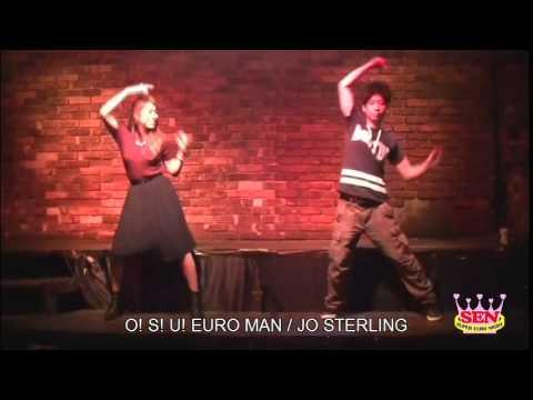 Neo Euro