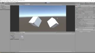 List Unity Tutorial Oculus Rift | Tutorial Collection How To