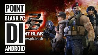 tutorial install point blank pc di android cspb