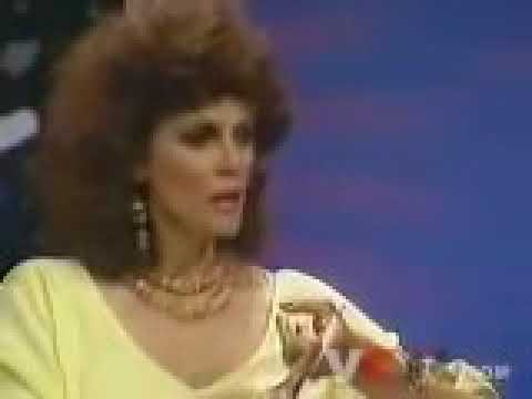 CANON MOVIES: KAY PARKER in TABOO (1980)
