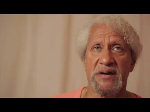 Gary Bartz Talks About Drug Use Among Jazz Greats