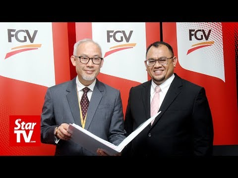 FGV: We will be free from legacy issues in 1Q19