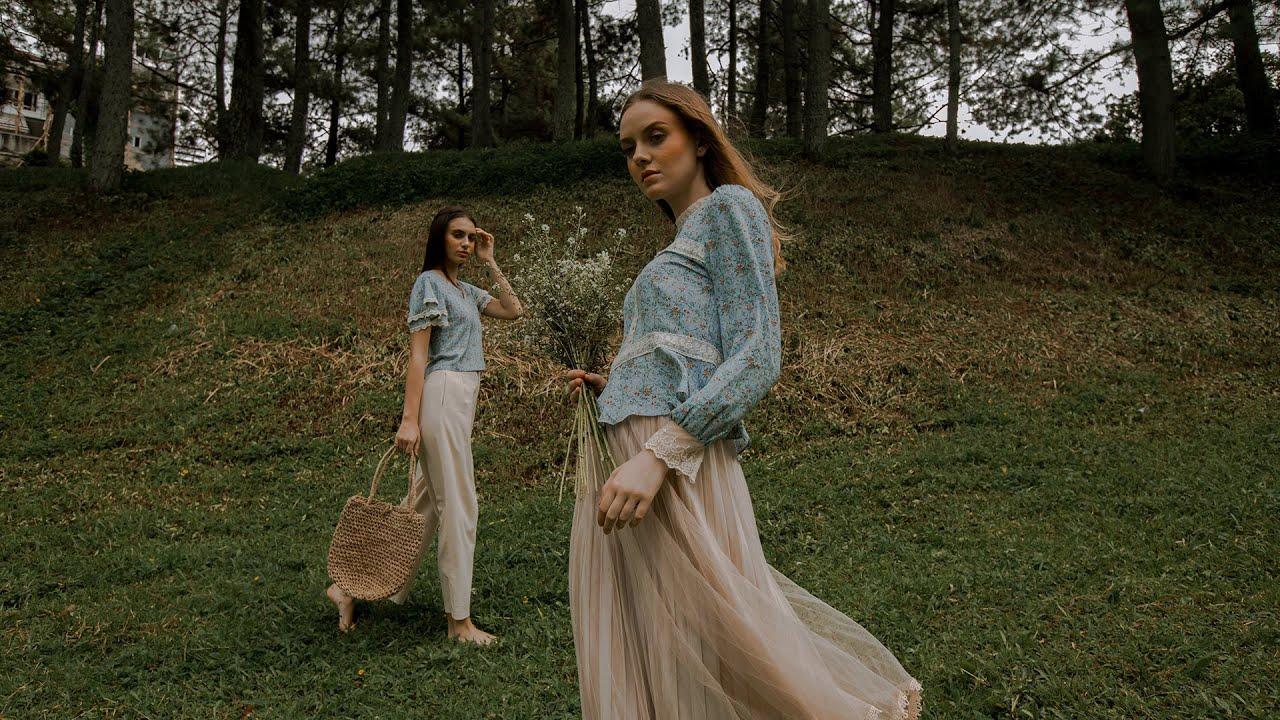 Spring Summer 2020 | CARLA