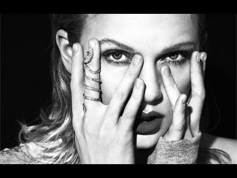 Look What You (The Illuminati) Made Me Do - Taylor Swift's New Disturbing Video
