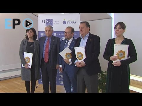 CRAEGA gana el Premio Aresa