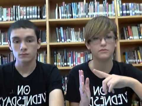 introduction to Jennifer the gay male crossdresserKaynak: YouTube · Süre: 2 dakika4 saniye