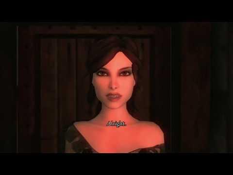 Venetica Walkthrough Gameplay