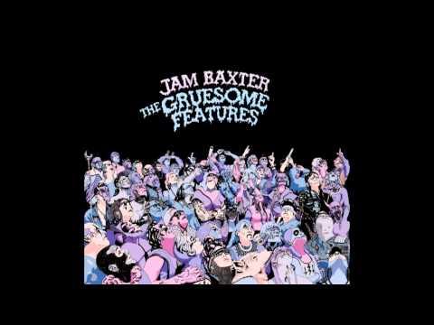 Jam Baxter - Altitude Sickness (Instrumental) (Prod. Ben 9mm)
