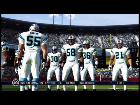 Super Bowl Prediction 2016 The Panthers vs Broncos