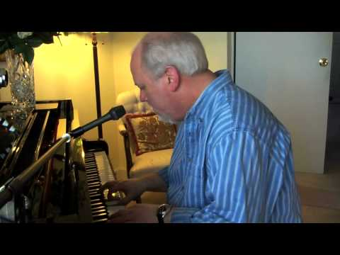 Nights Are Forever Without You England Dan And John Ford Coley Cover