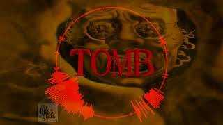 Watch Vert Tomb video