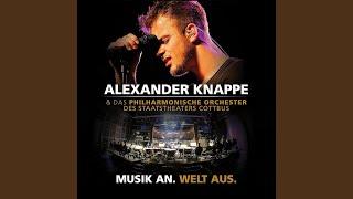 Helden (Live)