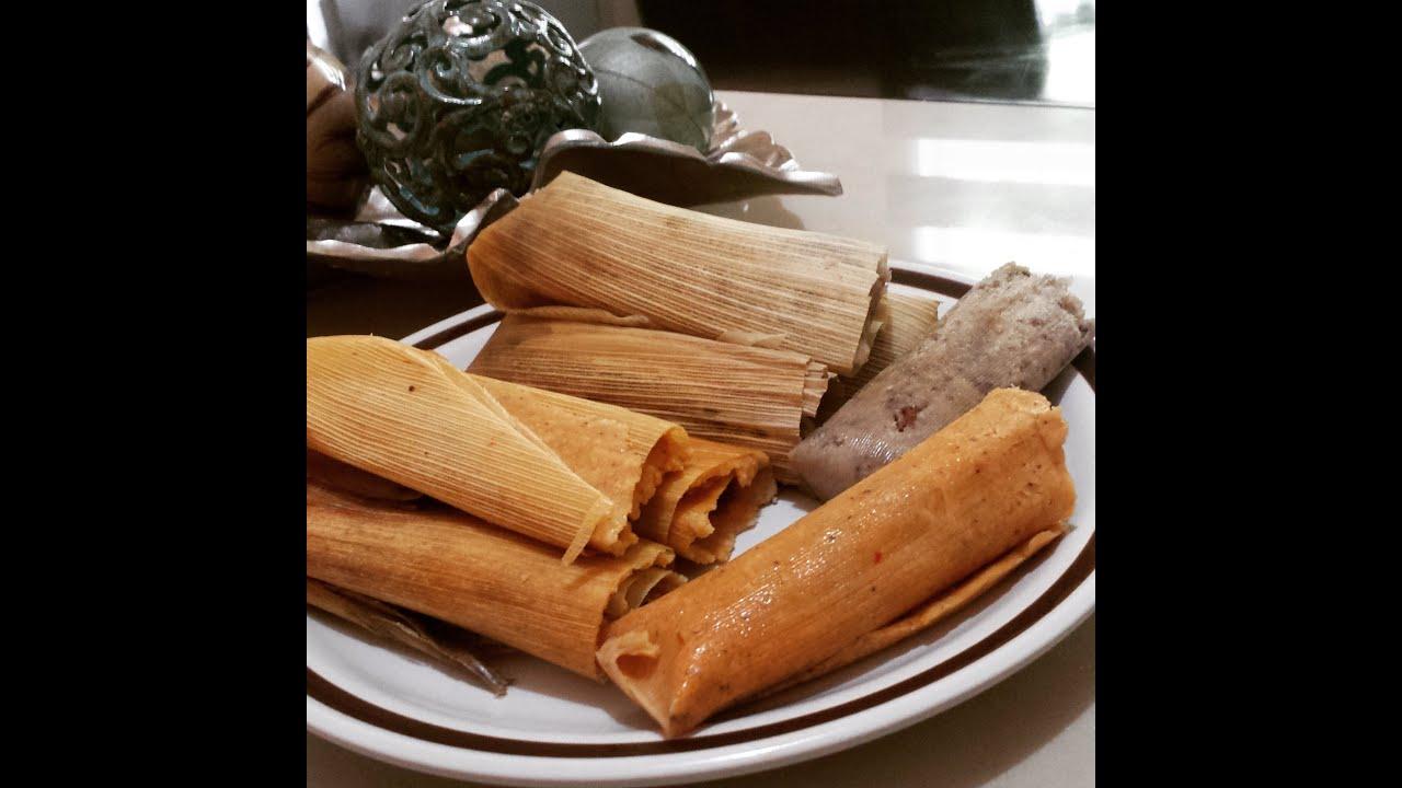 Fantástico La Cocina De Tamales Inspiración - Ideas para Decorar la ...