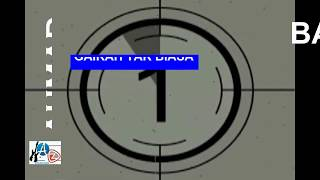 Download Lagu AHMAD BAND - GAIRAH TAK BIASA mp3