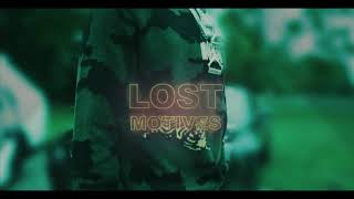YoungBoy Never Broke Again - Lost Motives (Clean Version)