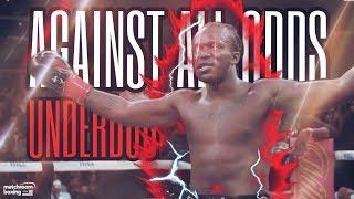 Against All Odds - (KSI VS Logan Paul 2) - KSI Motivational Video Edit