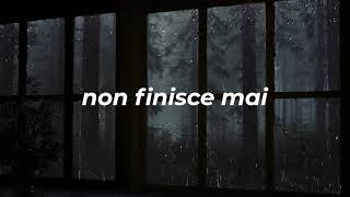 MUSICA - 팬텀싱어 올스타전 Ep.12