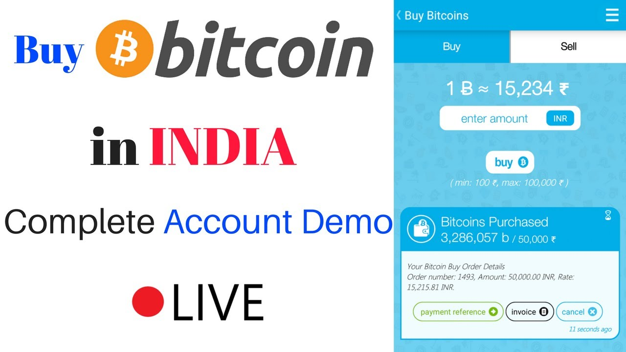 Hindi how to buy bitcoin in india bitcoin trading in india hindi how to buy bitcoin in india bitcoin trading in india zebpay bitcoin app ccuart Images