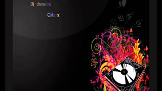 DjAdrenaline-Colours