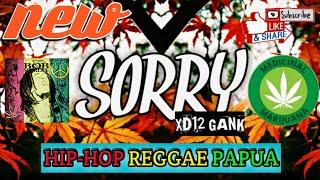 Download Video Lagu Reggae Papua Terbaru 2019_(_SORRY_)_Xd12 Gank MP3 3GP MP4