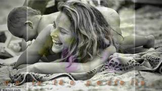 "Dia Internacional da Mulher (Poema) -  "" Sound of Music"" -  Edelweiss"