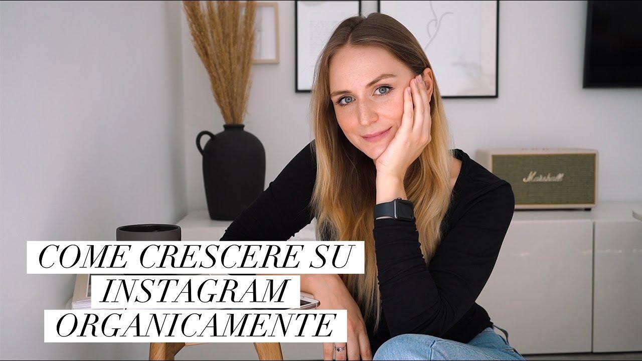 Crescere su Instagram nel 2020 Collaborando | Simone Vedovani