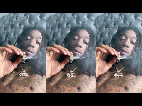 Wiz Khalifa - The Thrill [TikTok Compilation]