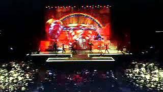 The Wiggles - Toot, Chugga Chugga, Big Red Car (Music Video)