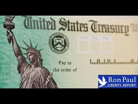 Are U.S. Government Bonds AAA or Junk?…And Who's Lying?