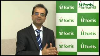 Dr Samir Parikh, Fortis Mental Health & Behavioral Sciences, Fortis Healthcare
