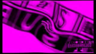 My My Klasky opusCavi Video Video Waiting For Scan