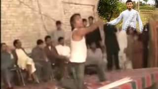 Mubarak Ho Tumko Ye Shadi Tumhari()ahmadzay41@yahoo.com