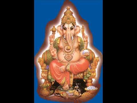 Best Vinayagar Agawal