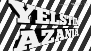 Intro para Yelstin azania [dani-vfx instros y mas]