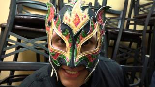 rey fenix talks sami callihan and michael elgin aaw pro wrestling