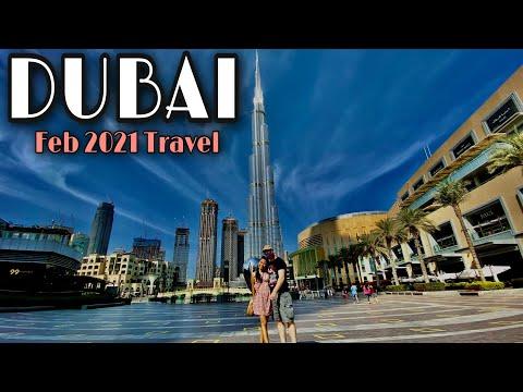 #DUBAI  Magestic Burj Khalifa | Dubai Aquarium & Underwater Zoo #flyhighDubai