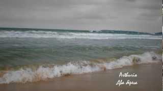 Arthurio - Два берега