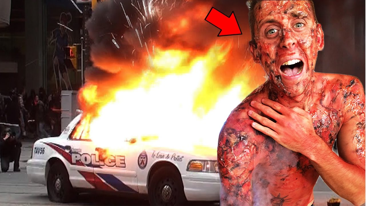 Download 5 You tubers Who Almost Died (Tanner Fox,Casey Neistat, BFvsGF, VitalyzdTv)