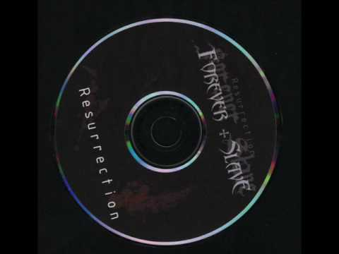 Forever Slave - Erzebet Bathory's Song mp3