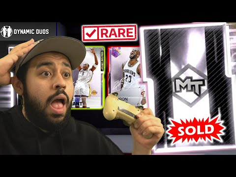 i-sold-the-rarest-card-to-open-the-most-juiced-galaxy-opal-packs-in-nba-2k19-myteam-pack-opening