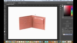 how to remove background jpg to png in photoshop cc