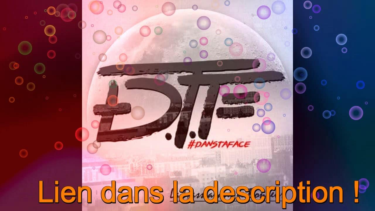 album dtf la hass avant le bonheur gratuit