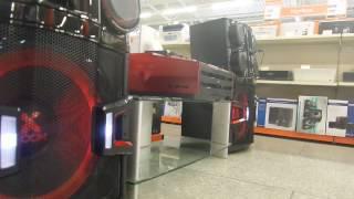 видео Как правильно выбрать акустическую систему для мероприятий
