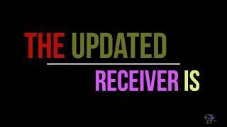 Download Fwr Starsat Different Receivers Software Updates 10