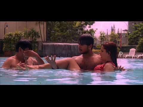 Junior Senior | Tamil Movie Comedy | Mamooty | Hamsavardhan | Leena | Charlie | Ramesh Khanna